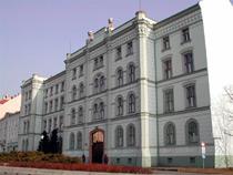 Vojenská divize - Kroměříž