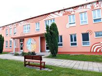 Mateřská škola Slavonice