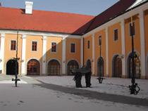 REDUTA - Uherské hradiště