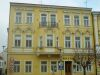 Hotel Alfa (Slavonice)